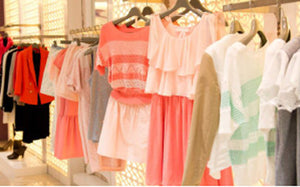 Where To Buy Wholesale Clothing: Know The Tips And Tricks?