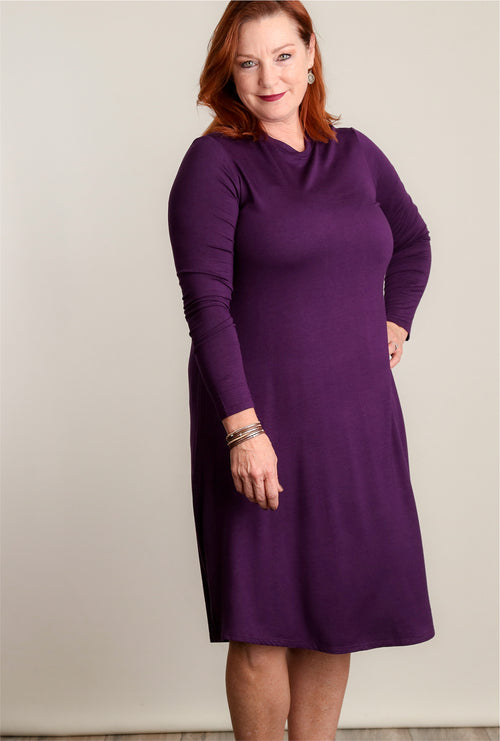 Plus Size Boutique Wholesale Clothing For Womens Fashion Bloom