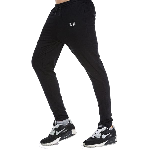 Fitness Joggers - Active Wear Collection - Absolutely Aesthetic Apparel