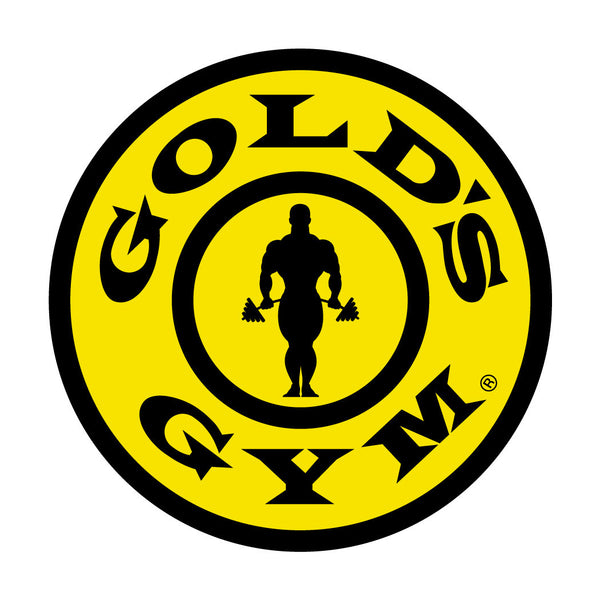 Gold's Gym Collection
