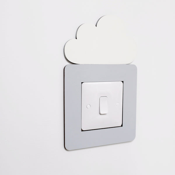 Cloud Lightswitch Surround