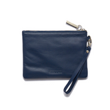 Cassie Clutch - Colour Options - Whatever Mudgee Gifts & Homewares