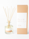 Palm Beach Diffuser Lilies & Leather - Whatever Mudgee Gifts & Homewares