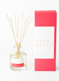 Posy Diffuser Palm Beach Collection - Whatever Mudgee Gifts & Homewares