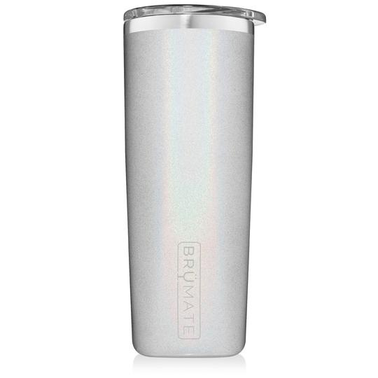 Highball Insulated Glass 12oz | BruMate