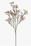 Babys Breath Spray - Pink