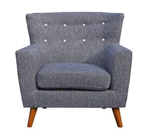 Ernie 1 Seater - Whatever Mudgee Gifts & Homewares