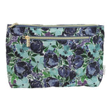 Large Cosmetic Bag | Assorted Colours | Tonic