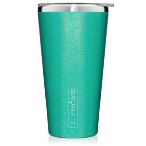 Imperial Pint Insulated Tumbler 591ml - BruMate