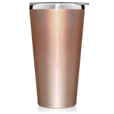 Imperial Pint Insulated Tumbler 591ml | Brumate