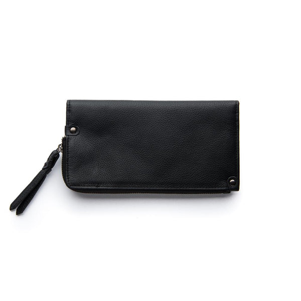 Penni Slimline Wallet - Whatever Mudgee Gifts & Homewares