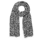 Lola Animal Scarf - The Scarf Company