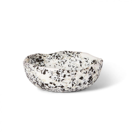 Large Bowl | Tort Terrazzo | Keep Resin