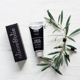 Natural Hand Cream | 80ml | Olieve & Olie