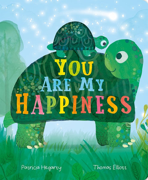 Australian Dreamscapes - Whatever Mudgee Gifts & Homewares