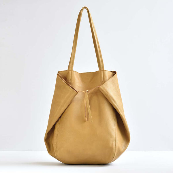 Ash Tote - Whatever Mudgee Gifts & Homewares