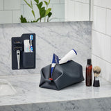 Koby Toiletry Bag Mens Tooletries - Whatever Mudgee Gifts & Homewares