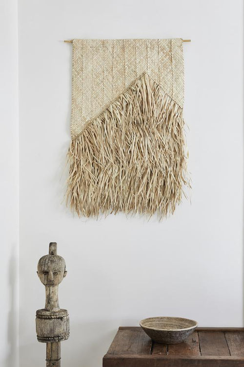Amua Wall Hanging