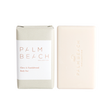 Soap Body Bar | Palm Beach Collection