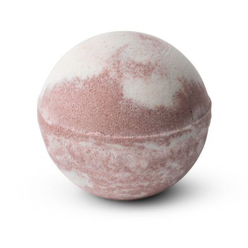 Tilley Bath Bombs 150g - Whatever Mudgee Gifts & Homewares