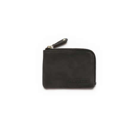 Key Organiser Leather - Orbitkey