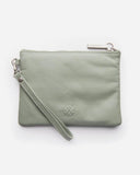 Cassie Clutch - Colour Options