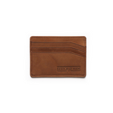 Alfred Wallet - Optional Colours - Stitch & Hide - Whatever Mudgee Gifts & Homewares