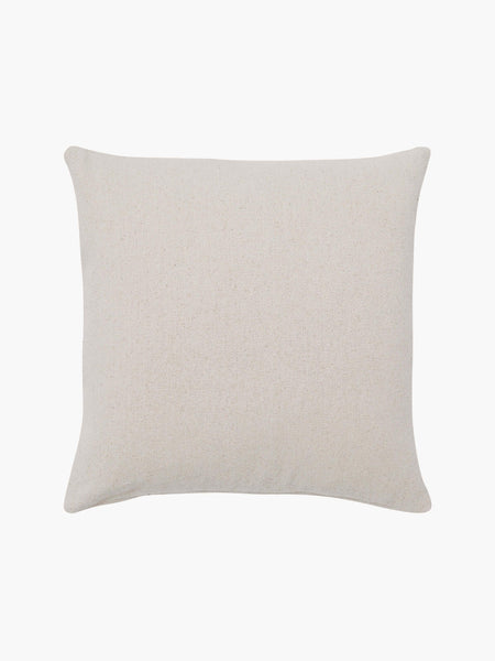 Ode Chalk Cushion | 50 x 50cm