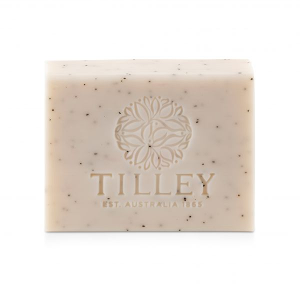 Tilley Soap 100g