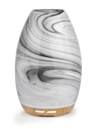 Aroma-Swirl aroma Oil Diffuser - Whatever Mudgee Gifts & Homewares