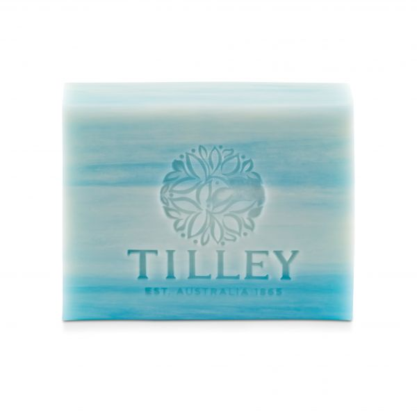 Tilley Soap 100g - Whatever Mudgee Gifts & Homewares