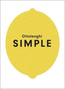 Ottolenghi Simple - Whatever Mudgee Gifts & Homewares