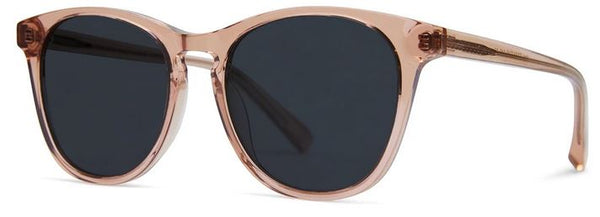 Nat Champagne Sunglasses - Baxter Blue