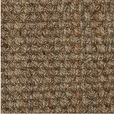 Natural Jute Panama Latex Backed Rug - Whatever Mudgee Gifts & Homewares