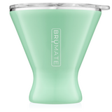 Margtini Martini Margarita Insulated Tumbler | BruMate
