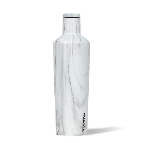 Classic Canteen - 25oz Corkicle