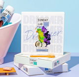 Dreamer | Soak | Assorted sizes | Sunday Lab