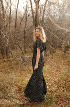 Load image into Gallery viewer, Sunset Floral Dress