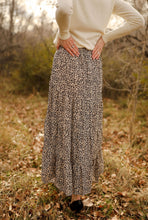Load image into Gallery viewer, Lilac Dress