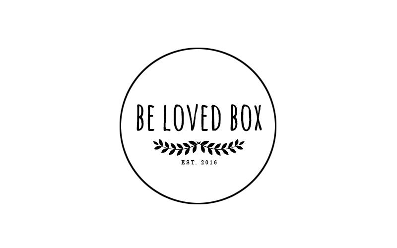 The BeLoved Box