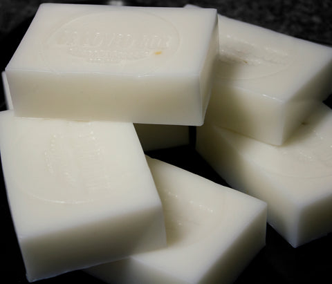 products/GoatsMilkSoap3.jpg