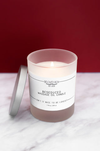 products/newbeseducedcandle.jpg