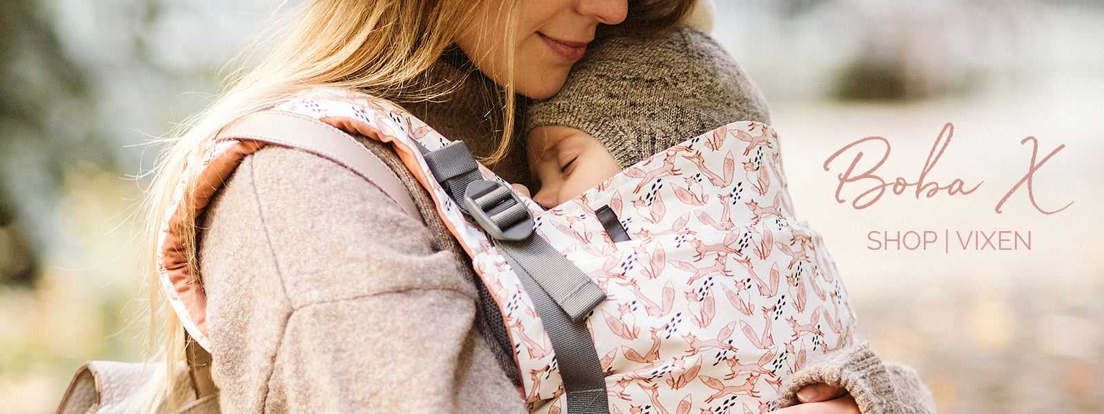 Baby Carriers Wraps Boba Safe Stylish Baby Wearing Boba
