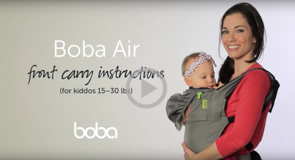 Boba Video Thumb Air Front LARGE