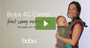 Boba Video Thumb 4GCarrier Front SMALL