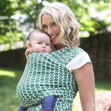 Boba Baby Wrap Carrier Shannon