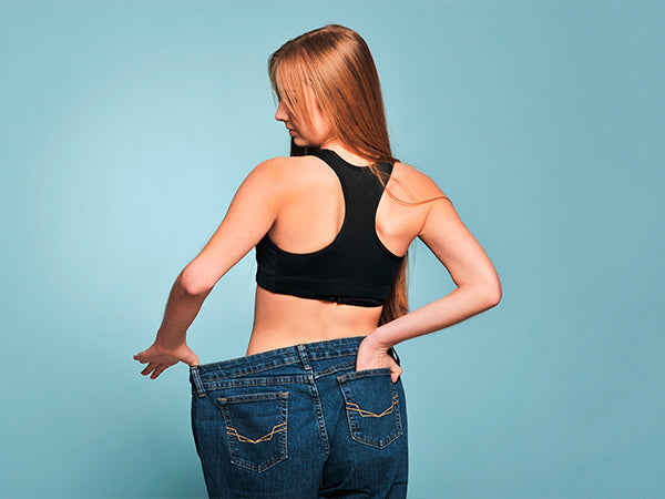 Can Restrictive Clothing Cause Weight Gain and Breast Cancer?