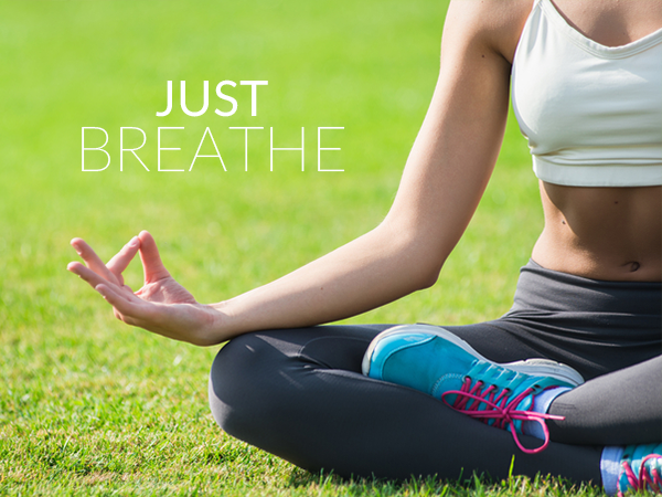 Why Breathe Better? Bad Breathing Makes You sick or Sicker. Learn To Breathe Better Now
