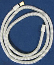 10 foot Connector hose & plug