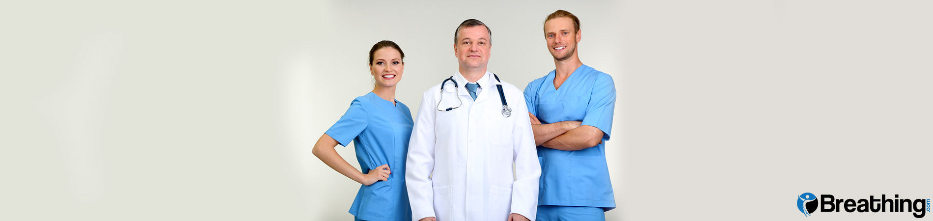 Health Professionals and Modalities